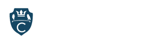 Clarkson Law Firm