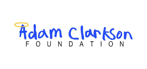 Adam Clarkson Foundation