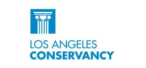 LA Conservancy