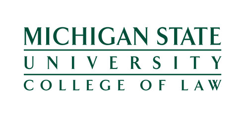 Michigan State University Law