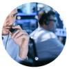 VIOLATIONS OF THE TELEPHONE CONSUMER PROTECTION ACT