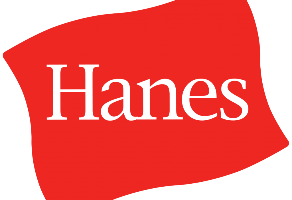 Hanes Class Action