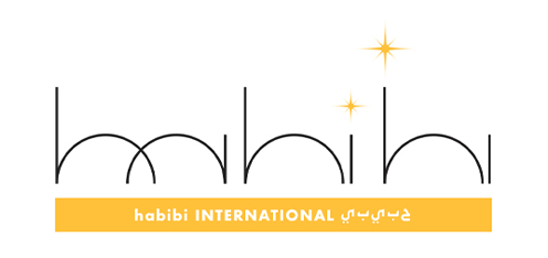 Habibi-International